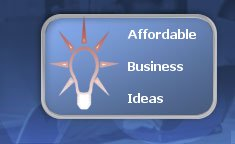 Maui Affordable Business Ideas